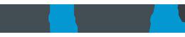 Software Marketplace | ZNetLive